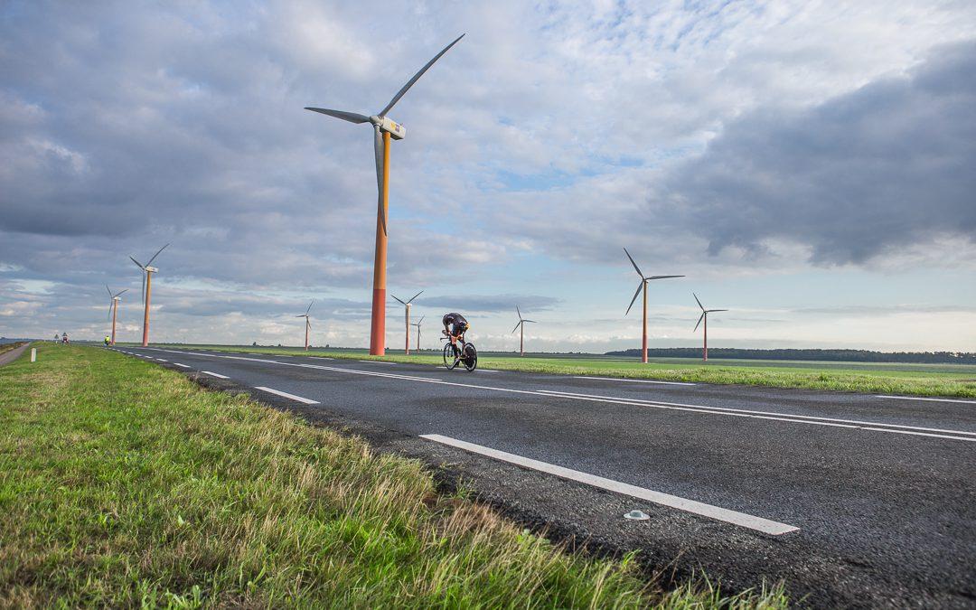 Challenge Almere-Amsterdam vindt geen doorgang in 2020: 'Een besluit dat ons zéér zwaar valt'
