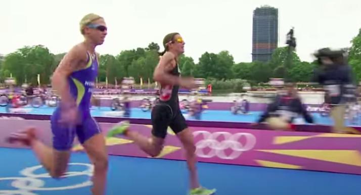 Terugblik: meest spannende Olympische finish ooit
