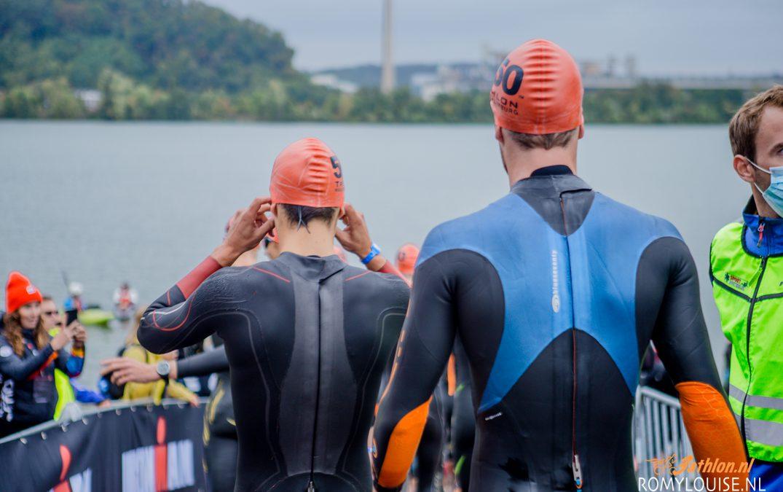 Meerderheid atleten ervaart motivatieproblemen in coronatijd