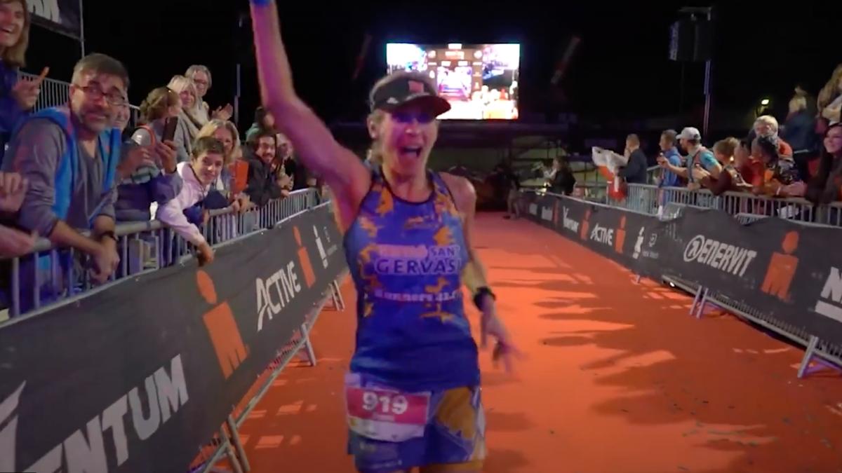 Ironman keert in 2021 na vijf jaar terug naar Mallorca