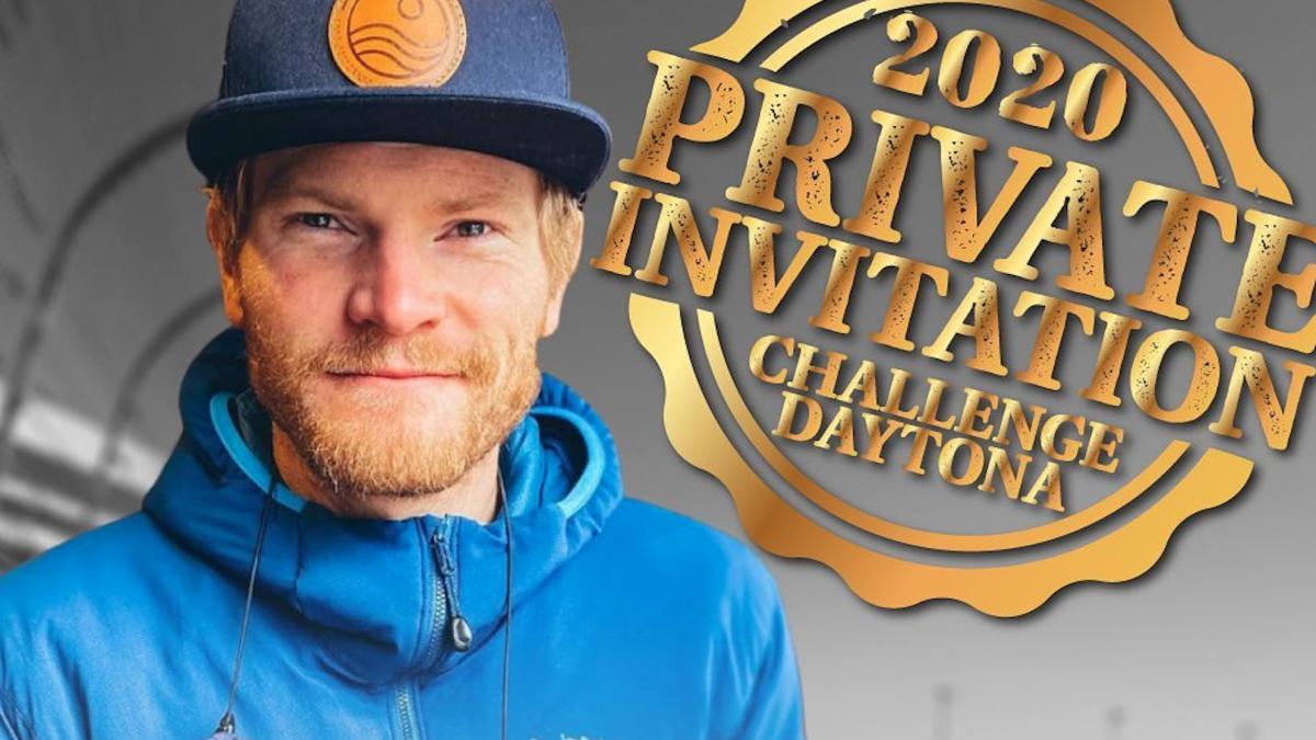 Challenge Family selecteert acht 'wildcard' atleten voor PTO 2020 Championship