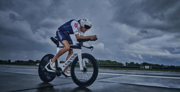Canyon lanceert nieuwe 2021 Speedmax Disc: 'Triathlon performance in puurste vorm'
