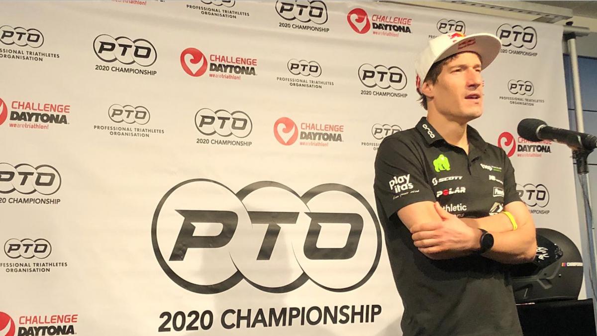 Topfavorieten kijken uit naar PTO 2020 Championship: 'Hier wint beste van de wereld'