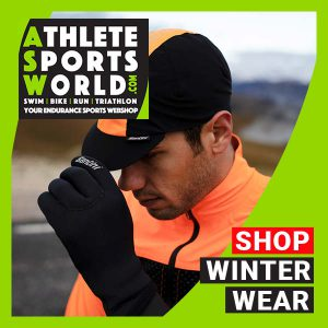SANTINI WINTER WEAR