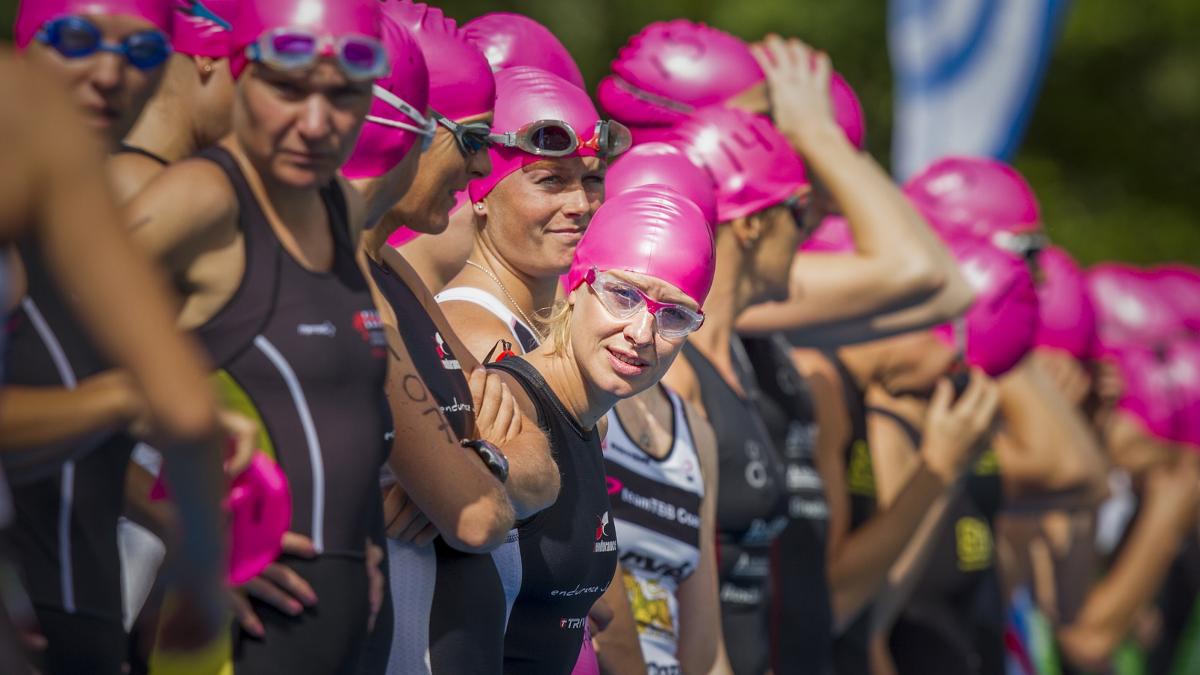 Multisport Research vergelijkt reacties van atleten op enquêtes begin 2021 met voorjaar 2020
