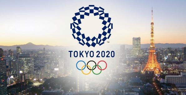 Aanhoudende kritiek na vrouwonvriendelijke opmerkingen: 'Voorzitter Tokyo 2020 gedwongen af te treden'