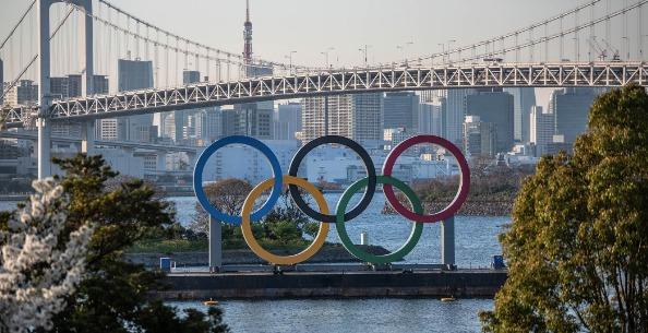 Buitenlandse fans waarschijnlijk niet welkom op Olympische Spelen in Tokyo