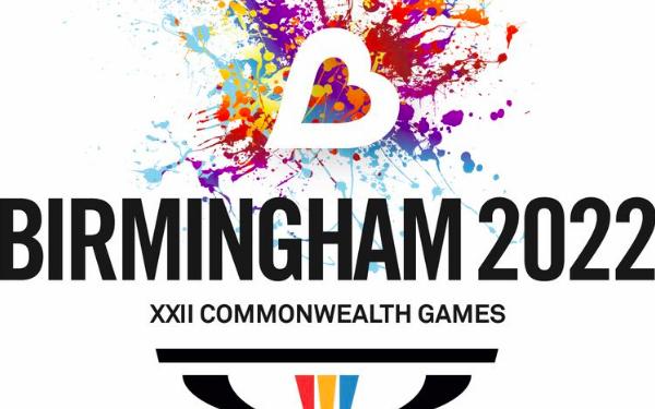 Triathlon trapt sportactie Commonwealth Games Birmingham 2022 af