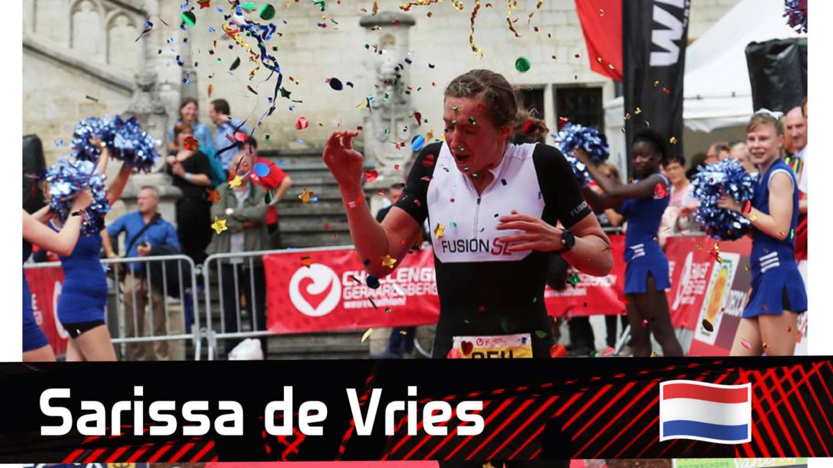 Vier Nederlandse pro's aan start sterk bezette Challenge Gran Canaria