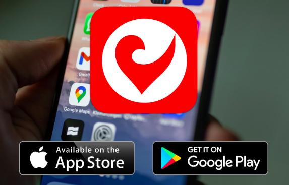 Challenge Family lanceert vernieuwde Challenge Family App