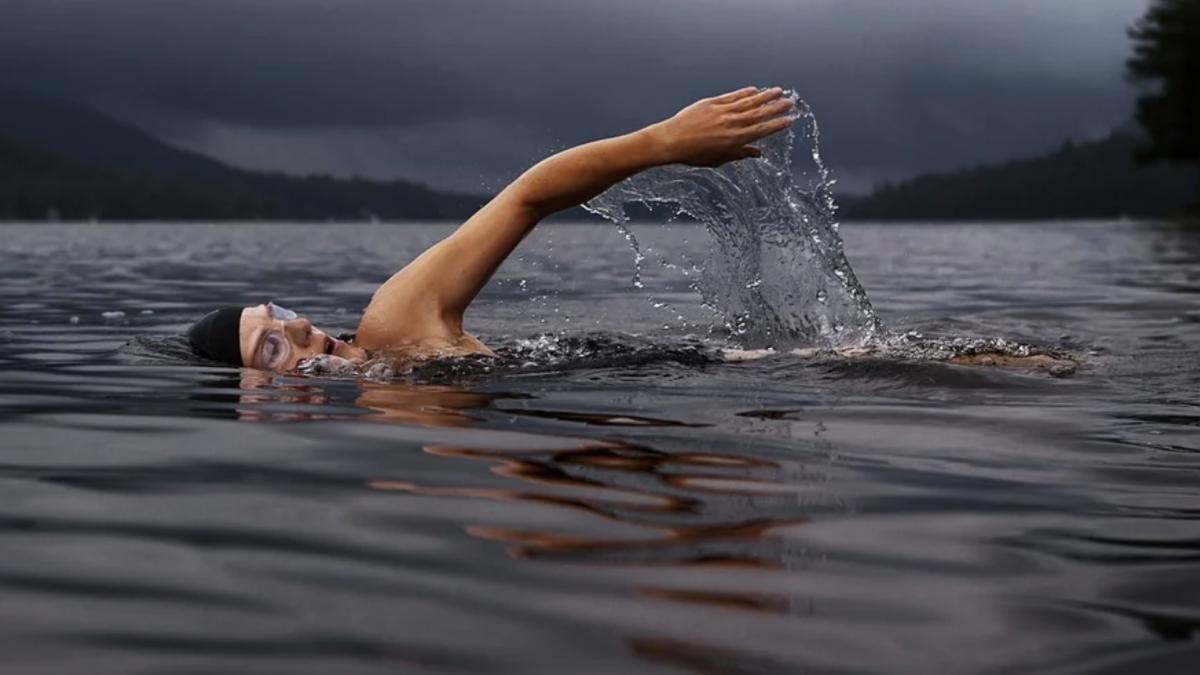 Goed voorbereid te water: vijf tips voor openwaterzwemmen