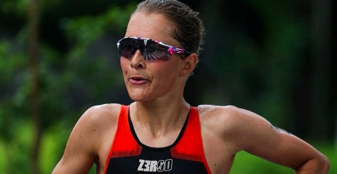 Rachel Klamer eenvoudig naar nationale titel Sprint, Robin Dreyling Nederlands Kampioen Junioren
