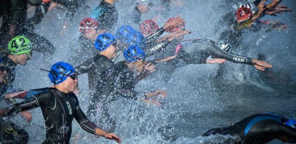 Voormalig topatleten luiden noodklok: 'Angstcultuur, wanbeleid en pesterijen bij NTC'