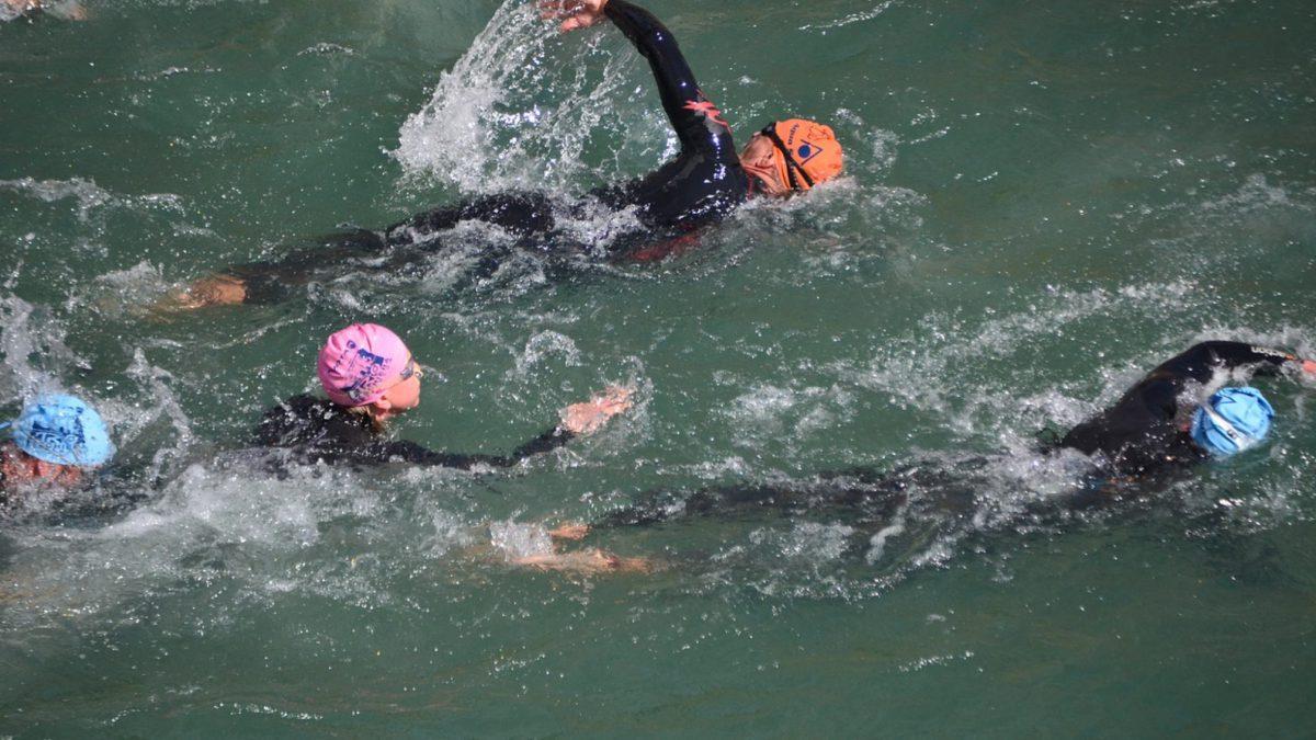 Australische triathlonbond onder vuur vanwege vermeende 'match fixing'